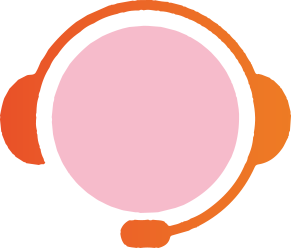 ico telemarketing